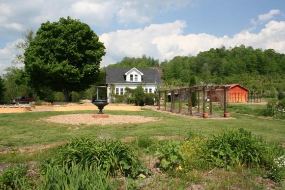 House-Exterior-From-Circle-Garden-1